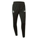 2018-2019 Celtic Training Presentation Pants (Black)