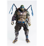 Teenage Mutant Ninja Turtles Out of the Shadows Action Figure 1/6 Leonardo 33 cm