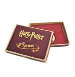 Harry Potter Box 313392