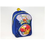 Pokemon Backpack Starters 38 cm