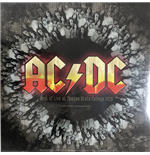 Vynil Ac/Dc - Live At Townson State College