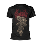 Bloodbath T-shirt Nightmare