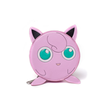 Pokémon - Jigglypuff Coin Purse