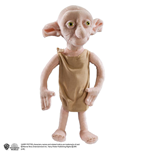 Harry Potter Collectors Plush Figure Dobby 30 cm