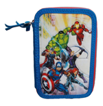 The Avengers Pencil case 315950
