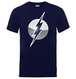 The Flash T-shirt 315968