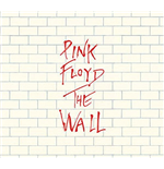 Vynil Pink Floyd - The Wall