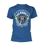 Gas Monkey Garage T-shirt 317083