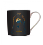 The beauty and the beast Mug 317221