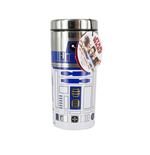 Star Wars Travel mug 317323