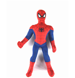 Spiderman Plush Toy 317919