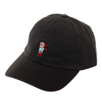 Rick and Morty Baseball Cap Morty Jr Embroidered
