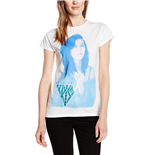 Katy Perry T-shirt 318450