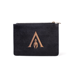 Assassin's Creed Odyssey - Premium pouch wallet