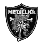 Metallica Patch 319117
