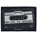 Metallica Patch 319118