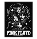 Pink Floyd Patch 319125