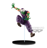 Dragonball Z Match Makers Figure Majunior 15 cm