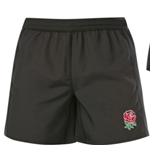 England Rugby Shorts 319783