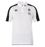 England Rugby Polo shirt 319785