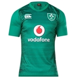 Ireland Rugby Jersey 319788