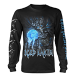 Iced Earth Long Sleeves T-shirt 30TH Anniversary