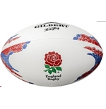 England Rugby Rugby Ball 320178