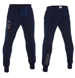 Italy Rugby Trousers 320180