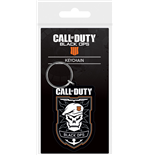 Call Of Duty Keychain 320630