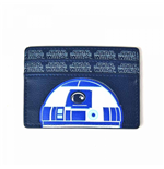 Star Wars Cardholder 320741