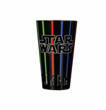 Star Wars Glassware 320742