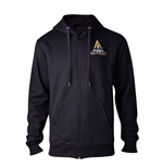 Assassin's Creed Odyssey - Spartan Men's Hoodie