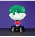 Joker Table lamp 321152