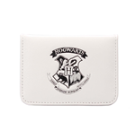 Harry Potter Cardholder 321179