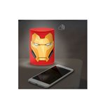 Iron Man Table lamp 321200