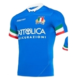 Italy Rugby 2018/19 Shirt 321215