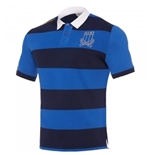 Italy Rugby Polo shirt 321217