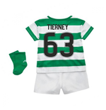 2018-2019 Celtic Home Baby Kit (Tierney 63)