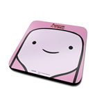 Adventure Time Coaster 322049