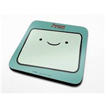 Adventure Time Coaster 322055