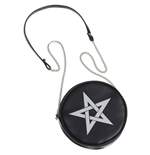 Alchemy Bag 322059
