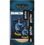 Harry Potter Lanyard Ravenclaw