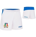 Italy Rugby Shorts 322435