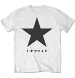 David Bowie T-shirt 322639