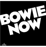 Vynil David Bowie - Now (Rsd 2018)