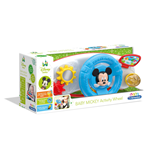 Mickey Mouse Toy 323500