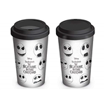 Nightmare before Christmas Travel mug 323701