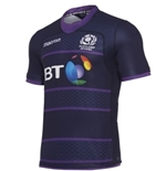 Scotland Rugby Jersey 323841