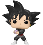 Dragon ball Funko Pop 324046