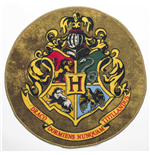 Harry Potter Accessories 324076